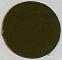 Khaki PVC 30 - PVC Vinyl Sheet