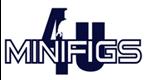 Minifigs4u Store