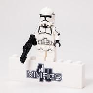 Clone Trooper (Phase 2)