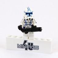 Clone Trooper Hardcase