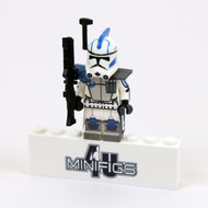 Arc Trooper Echo