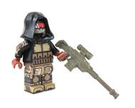 Guardian Commando