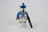 Clone Pilot Hawk - Army Builder