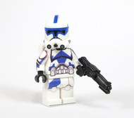 Clone Trooper Kix
