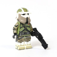 AT-RT Scout Trooper