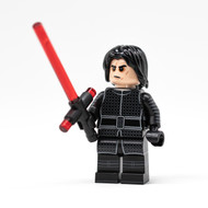 Kylo Ren - Limited Edition (Legend C)