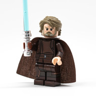 Luke Skywalker - Limited Edition (Legend C)