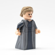 Leia - Limited Edition (Legend C)