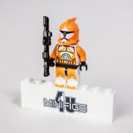 LEGO Bomb Squad Trooper