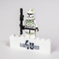 LEGO Horn Company Trooper