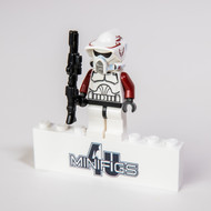 LEGO Elite ARF Trooper