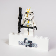 LEGO 327th Clone Trooper