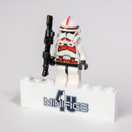 LEGO Shock Clone Trooper