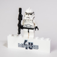LEGO Phase 2 Clone Trooper