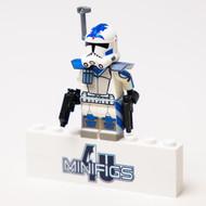 Arc Trooper Fives (Phase 2) w/ Arealight Helmet