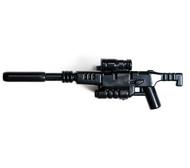 773 Sniper Rifle (BrickArms)