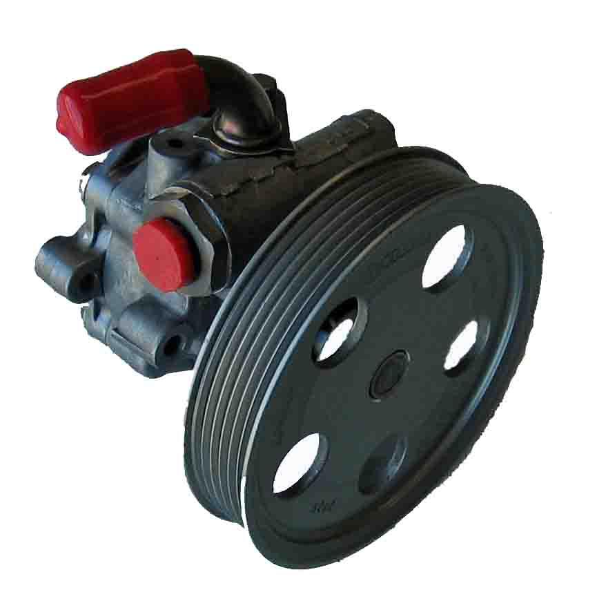audi-a4-power-steering-pump.jpg