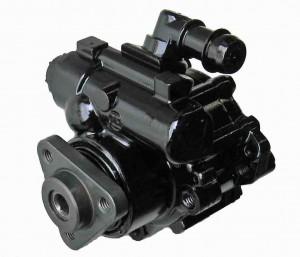audi-power-steering-pump.jpg
