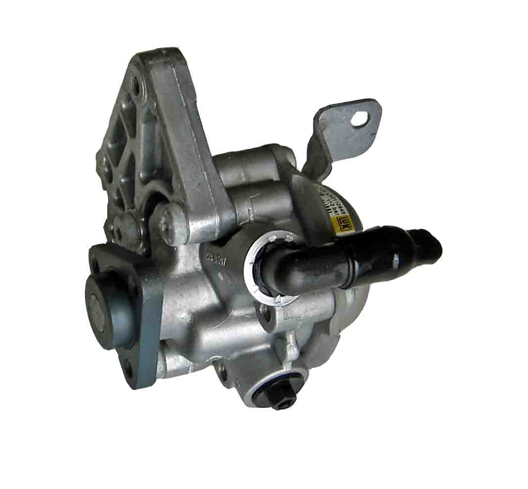 bmw-e46-series-new-luk-power-steering-pump-new-part.jpg