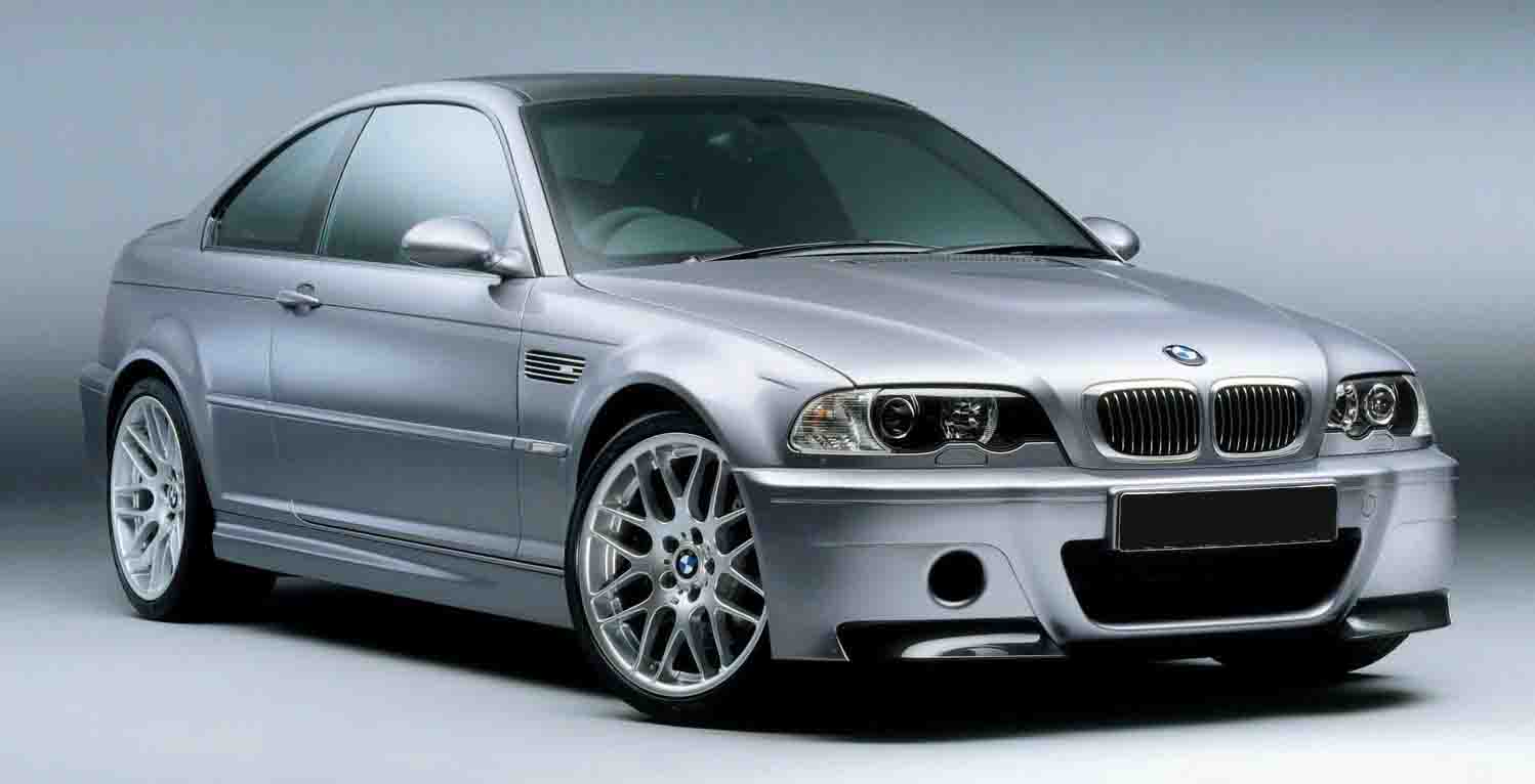 bmw-e46-series-sedan-photo.jpg