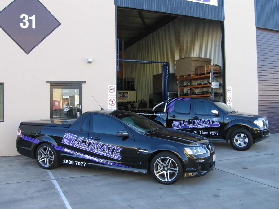 cars-outside-ultimate-power-steering-workshop.jpg
