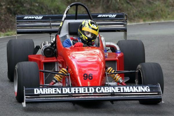 darren-duffield-rpv01-rotary-hillclimb-racing-car-rotaryhillclimbracing.com.jpg