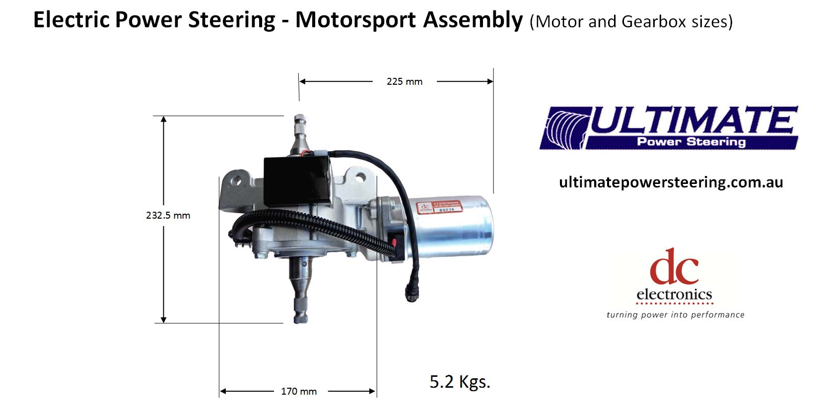 electric-power-steering-motorsport-assembly-sizes.jpg
