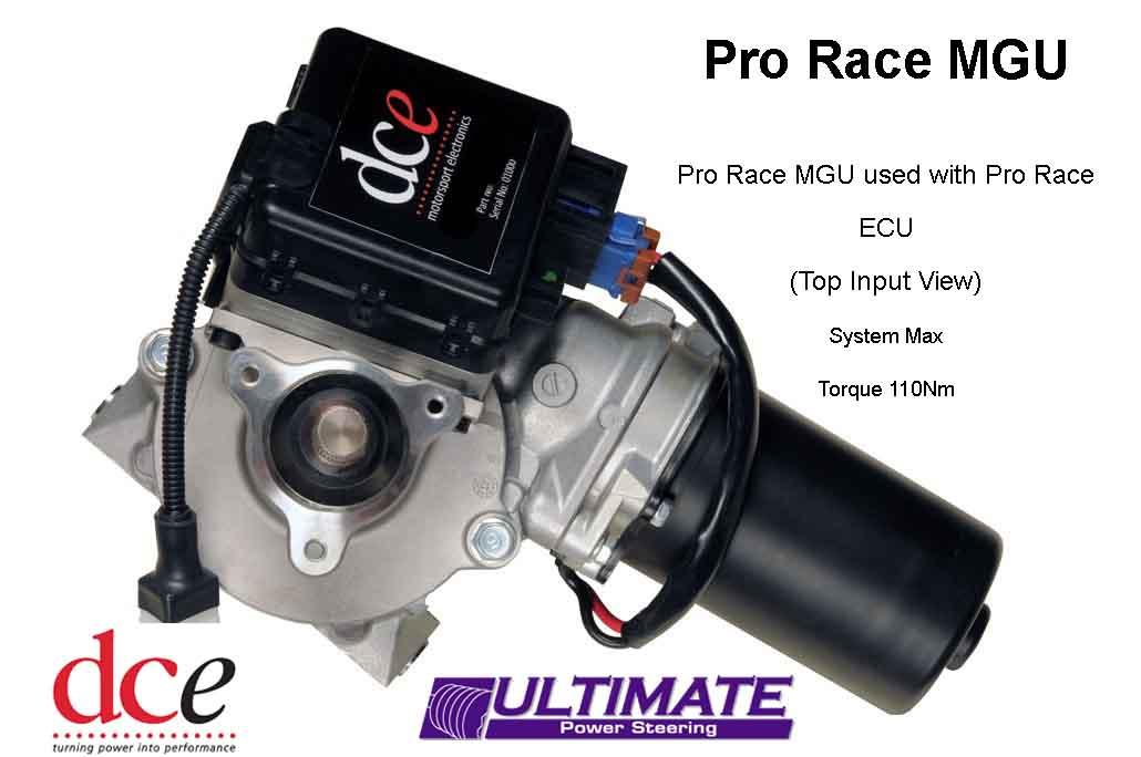 epas-pro-race-mgu-ultimate-power-steering-web-photo-for-website.jpg