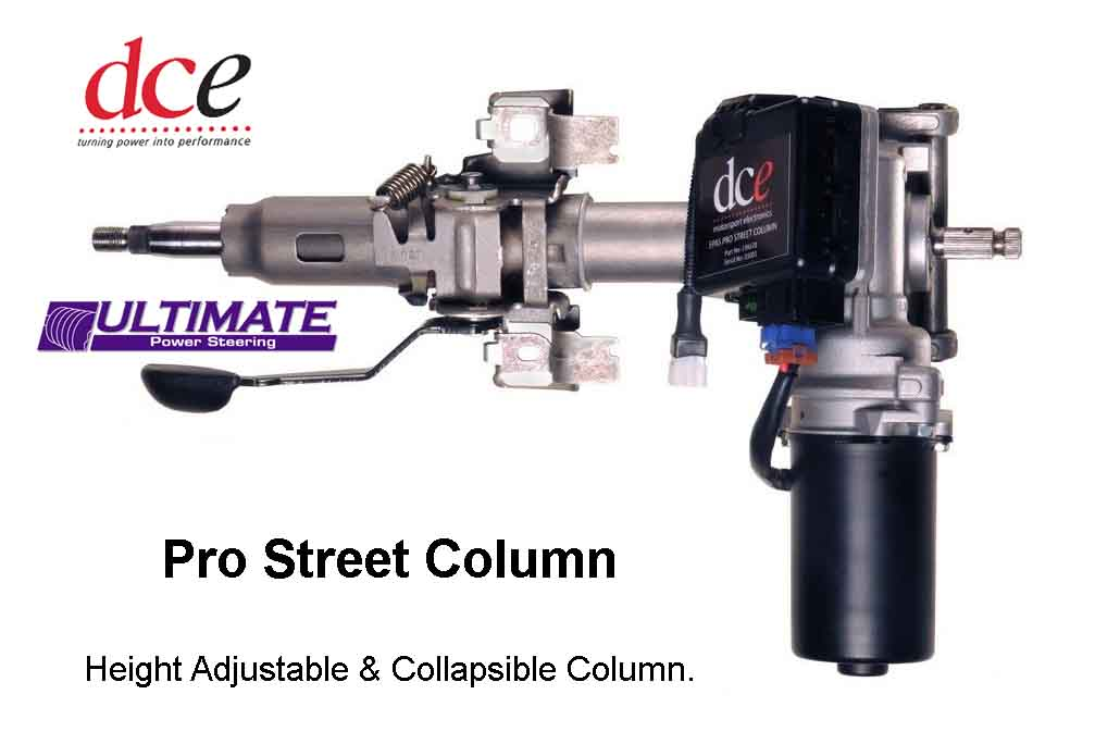 epas-pro-street-column-ultimate-power-steering-web-photo-no1.jpg