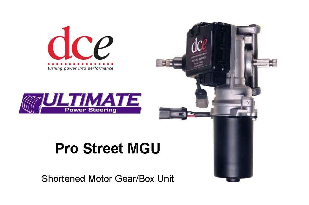 epas-pro-street-mgu-ultimate-power-steering-web-photo-no1.jpg