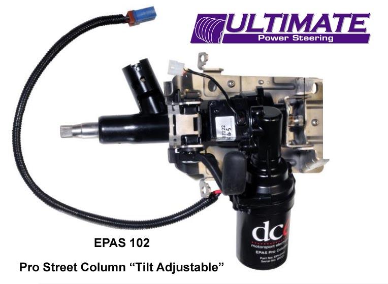 epas102-pro-street-column-ultimate-power-steering.jpg