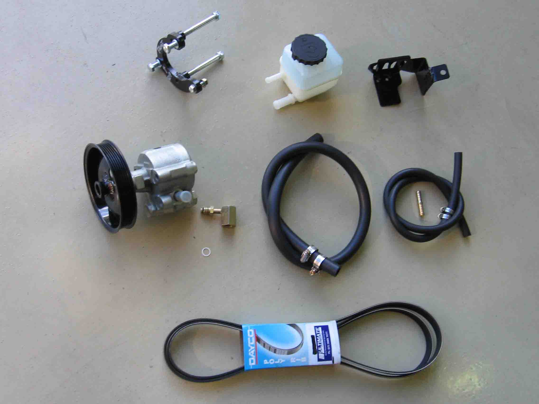 ford-explorer-power-steering-pump-conversion-kit-ultimate-power-steering.jpg