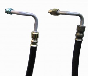 ford-falcon-au-6-cylinder-hose-ends-lhs-is-new-hose-rhs-is-oe-hose.jpg