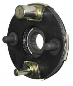 ford-power-steering-box-coupling.jpg