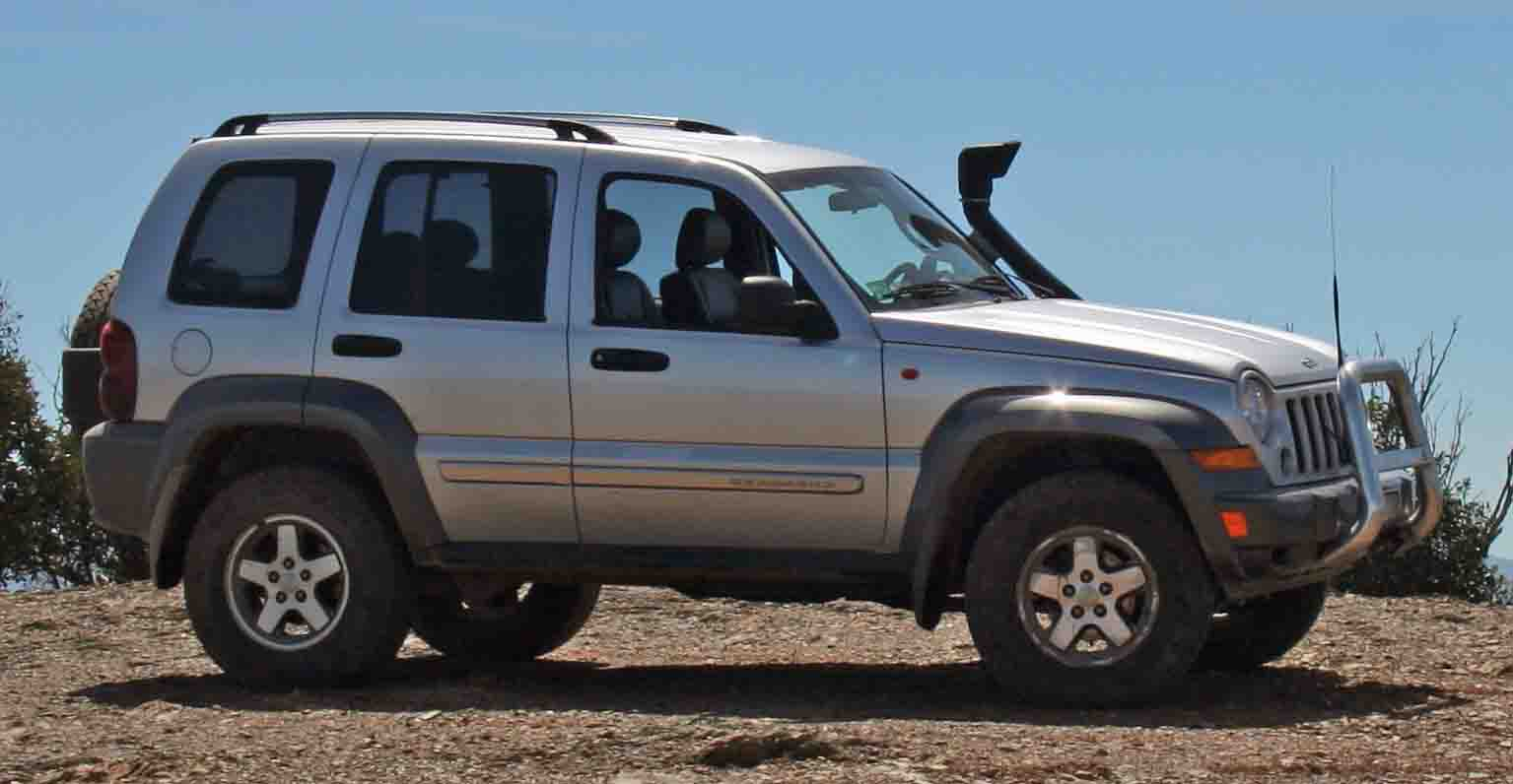jeep-cherokee-kj-ultimate-power-steering.jpg