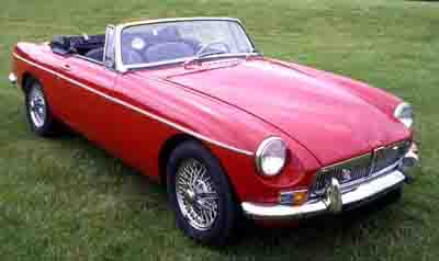 mgb-ultimate-power-steering-new-rack-ends.jpg