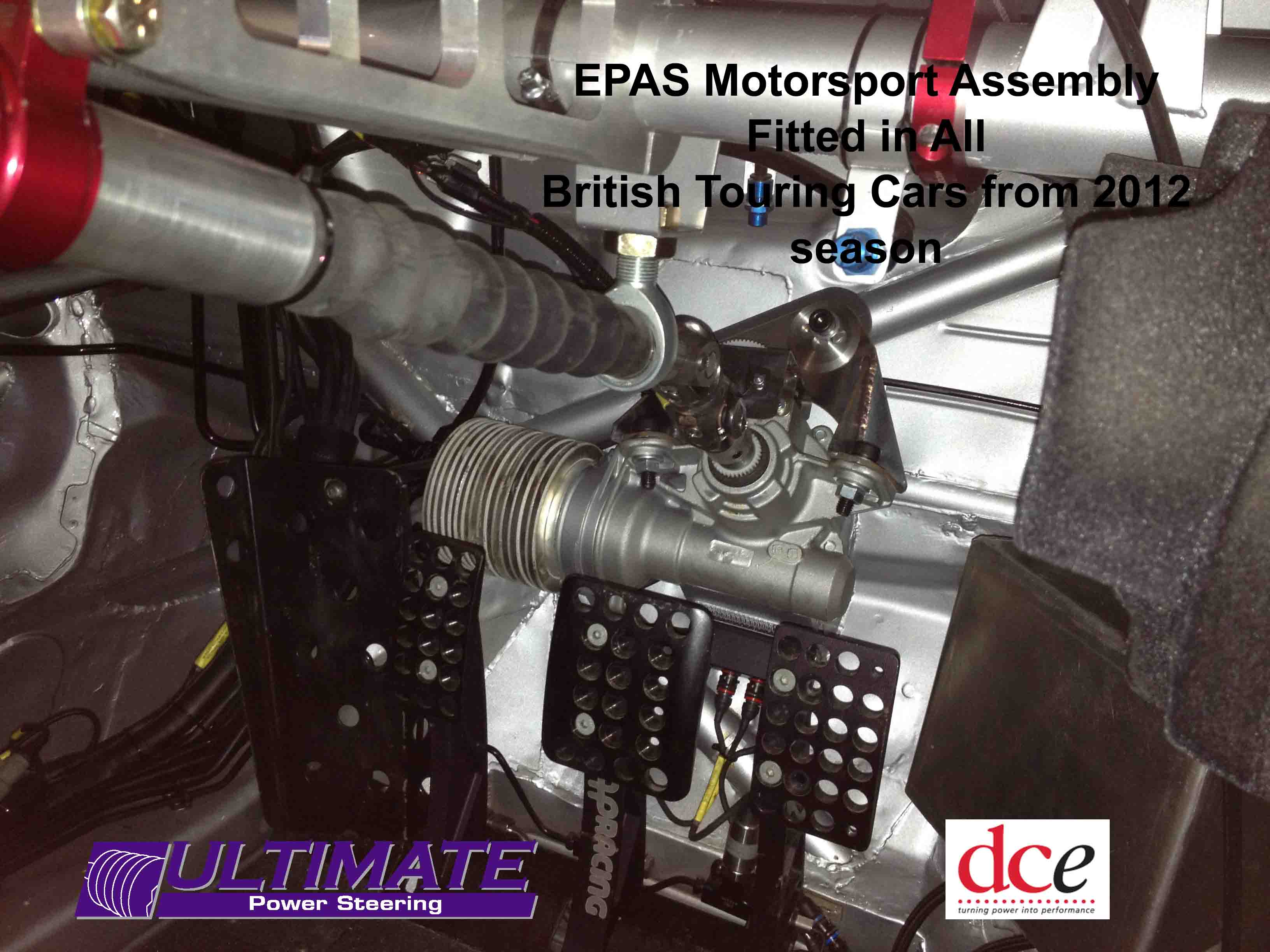 motorsport-assembly-in-british-touring-car-photo-no1-for-website.jpg