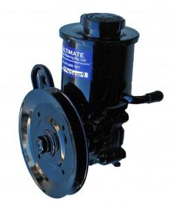 nissan-gq-patrol-power-steering-pump.jpg