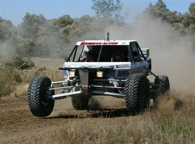 off-road-racing-car-of-laurence-svenson-from-german-autos.jpg