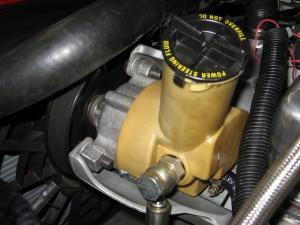 orignial-ford-v8-power-steering-pump-on-car-before-conversion.jpg