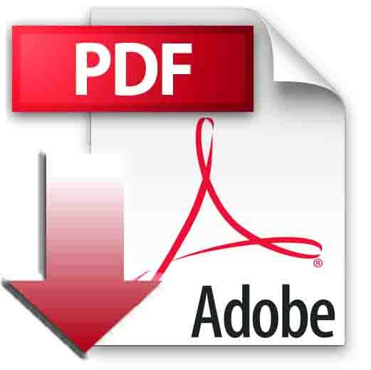 pdf-download-logo.jpg