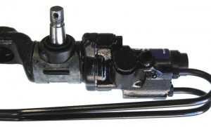 Holden Ht-HG Power Head Control Valve