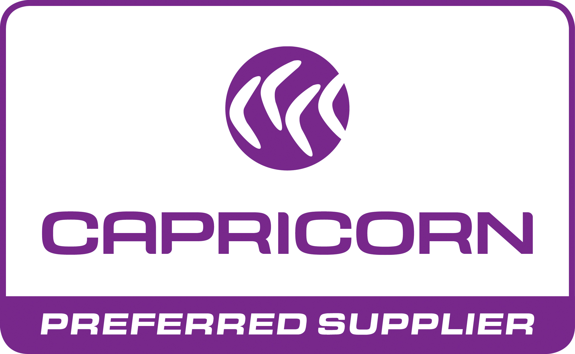 preferred-supplier-logo-capricorn-no1.jpg