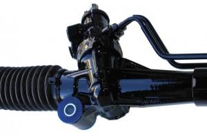 rack-mount-kit-fitted-to-power-steering-rack.jpg