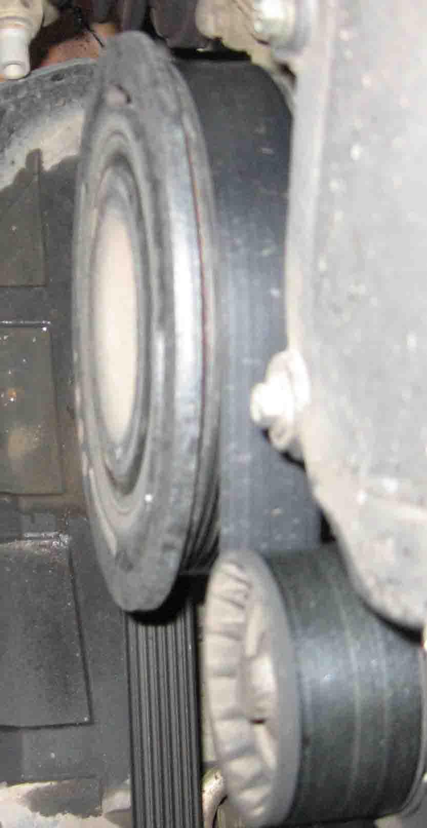 renault-master-van-engine-crank-pulley-ultimate-power-steering.jpg