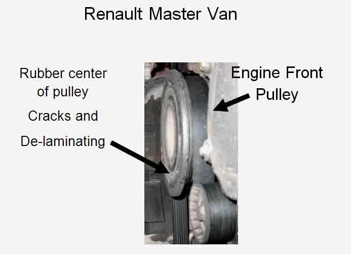 renault-master-van-front-pulley-drg.-ultimate-power-steering.jpg