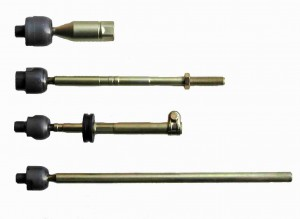 steering-racks-ends.jpg