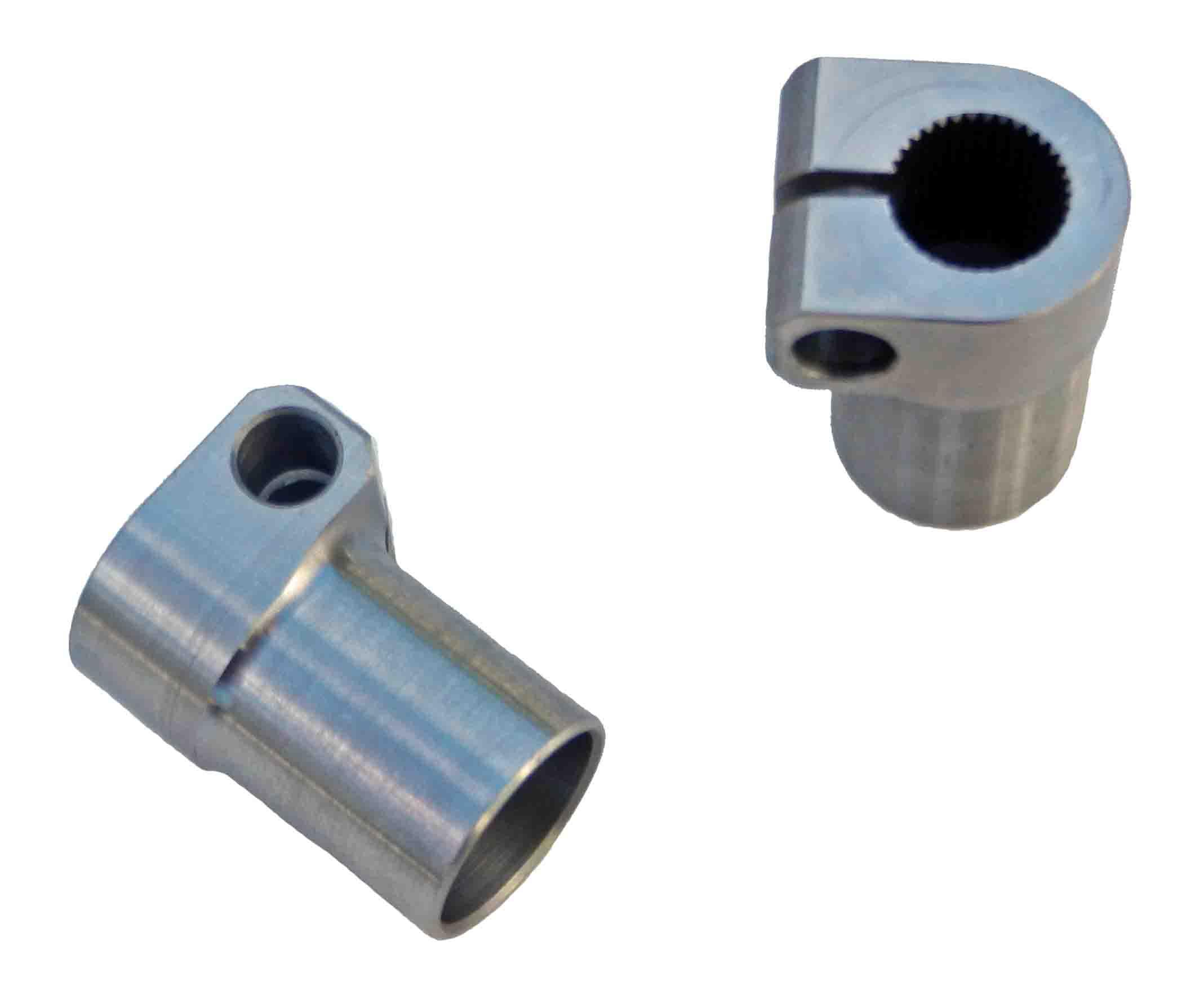 straight-coupler-5-8-13-16-inch-id-epas06-epa07-.jpg
