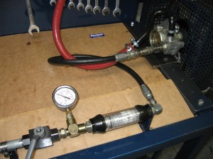 testing-pump-on-testing-machine.jpg