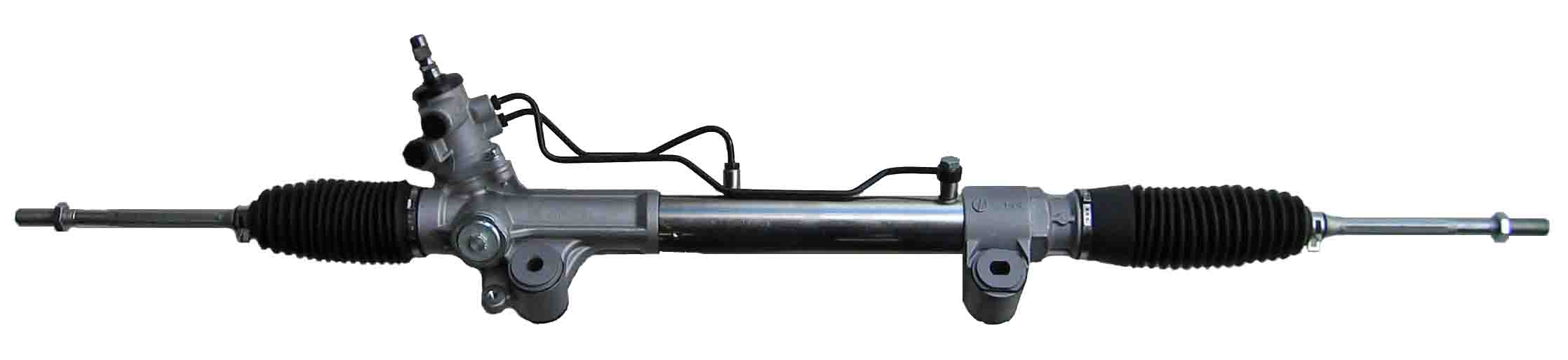toyota-hilux-kun26-series-new-power-steering-rack-ultimate-power-steering.jpg